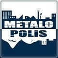metalopolis